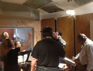 Studio 9